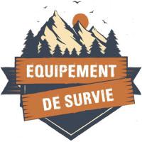 EQUIPEMENT DE SURVIE