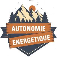 AUTONOMIE ENERGETIQUE
