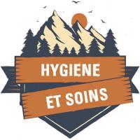 HYGIENE SOINS