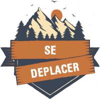 SE DEPLACER