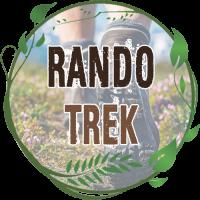 RANDO TREK boutique matériel randonnée pour le trek voyage et bivouac ultra léger pour marche nordique et randonneurs