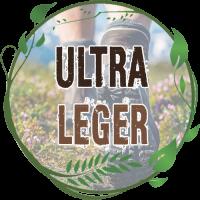 ULTRA LEGER