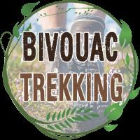 BIVOUAC