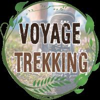 liste équipement de voyage trekking matériel accessoires de voyage en avion train voiture
