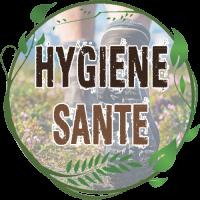 Hygiène et Santé