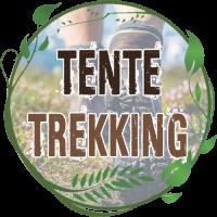 Tente Trekking