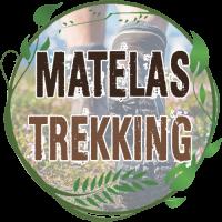 matelas trekking ultra léger xtherm max thermarest meilleur matelas randonnée xlite therm a rest