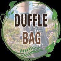 sac portage duffle bag matériel randonnée meilleur sac étanche duffle bag expédition pour randonner trekking voyage