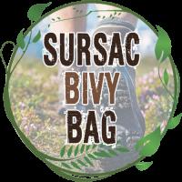 Sursac Bivy Bag