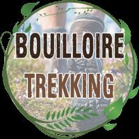 bouilloire trekking litech primus randonnée légère bouilloire aluminium anodisé terra optimus