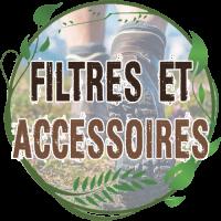 filtre portable eau potable katadyn pocket france meilleur filtre eau randonnée légère de voyage gourde filtrante befree katadyn