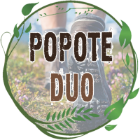 Popote Duo
