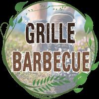 grille barbecue pliante coghlan's barbecue portable au bois esbit flatpack uco de randonnée
