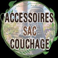 sac compression ultra léger pour sac de couchage trekking randonnée housse de rangement sac couchage trekking