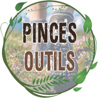 Pinces Outils
