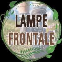 lampe frontale puissante tikka petzl randonnée lampe frontale batterie rechargeable légère trekking