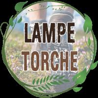 lampe torche puissante fenix randonnee legere meilleure lampe torche trekking militaire fenix