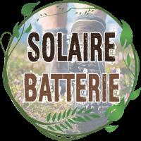 panneau solaire puissant powertec ultra léger meilleur chargeur solaire souple pliant goal zero batterie solargo trek