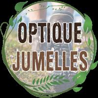 jumelles randonnée légère monoculaire observation trekking meilleures jumelels pour randonner