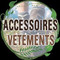 Accessoires de Vêtements