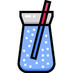 désinfecter virus eau potable voyage micropur katadyn