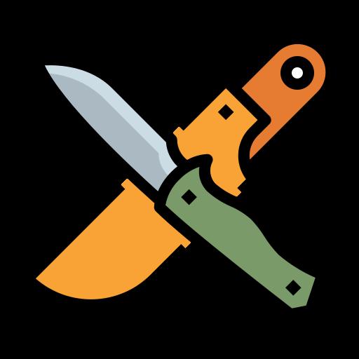 achat couteau herbertz pas cher