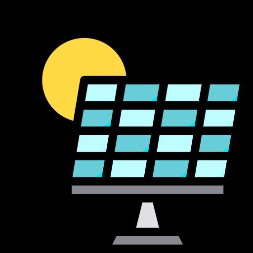 meilleur chargeur panneau solaire