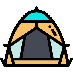 choisir sa popote camping inox tatonka