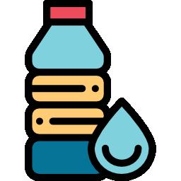 eau en sachet longue conservation datrex
