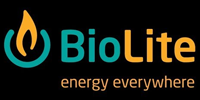 réchaud campstove biolite bushcraft