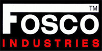 paracorde rothco américaine nylon 550