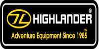 boutique équipement bushcraft france