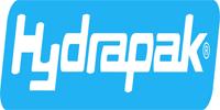Hydrapak, le choix d'une gourde souple de randonnée légère poche hydratation