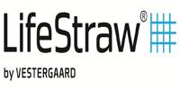 filtre eau portable paille lifestraw