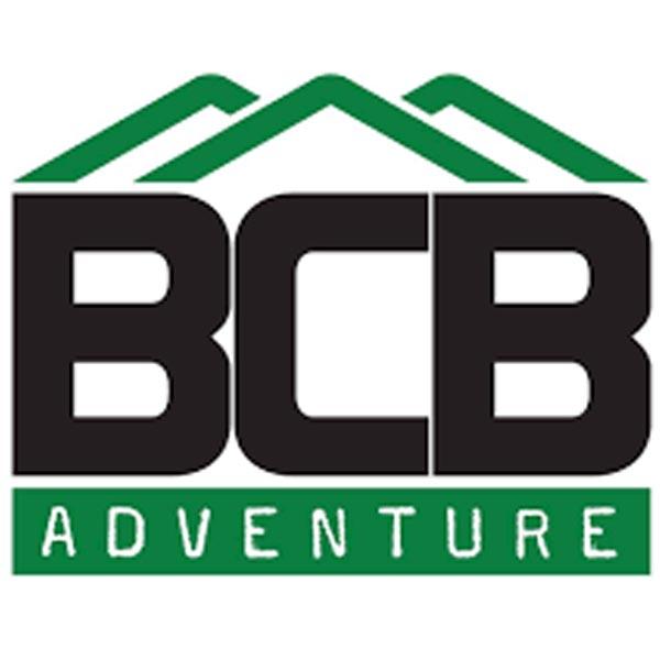 matériel de survie bushcraft bcb