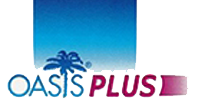 pastilles désinfection eau potable oasis