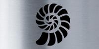 PRIMUS, la vaisselle popote pour le trek bivouac léger