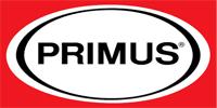 PRIMUS, le meilleur du réchaud ultra léger
