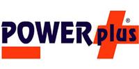 lanterne radio dynamo powerplus
