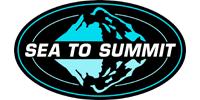 matériel marche  ultra légère sea to summit