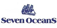 ration survie alimentaire seven oceans