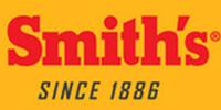 aiguisuer de poche smith's