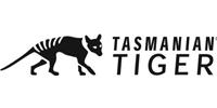 sac à dos bushcraft tasmanian tiger mk3