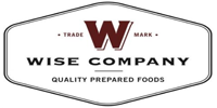 ration survie alimentaire wise company