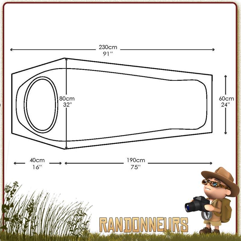 Tente randonnée ultra legere MSR, comparer les tentes MSR pour choisir au meilleur prix votre tente MSR