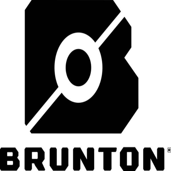 BRUNTON