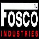 FOSCO Industries